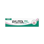Зубная паста Mukunghwa Xylitol Pro Clinic (herb fragrant)