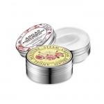 Паровой крем Secret Key Argan Angel Moisture Steam Cream Best