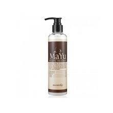 mayu-treatment-500x500