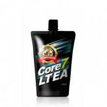 Крем для тела Cell Burner Core7 LTE