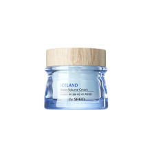 krem-the-saem-iceland-water-volume-hydrating-cream-for-combination-skin