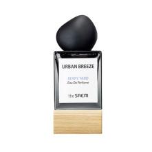 parfyumirovannaya-voda-the-saem-urban-breeze-berry-yard