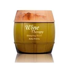 Wine-Therapy-Sleeping-Mask-White-Wine-120mlаоа аоанро