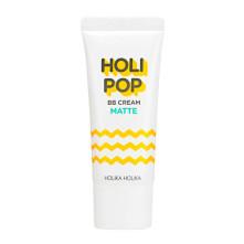 vv-krem-holika-holika-holi-pop-bb-cream-matte-700x700