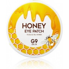 g9skin_honey_eye_patch-500x500