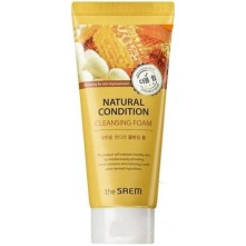 saem-natural-condition-cleansing-foam-double-whip-500x500