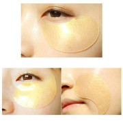 Gold_Hydrogel_Eye_Patch2