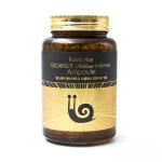 Сыворотка всё-в-одном FarmStay All-In-One Escargot Noblesse Intensive Ampoule