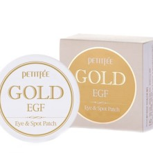 patchi-dlya-glaz-petitfee-gold-egf-eye-spot-patch-700x700