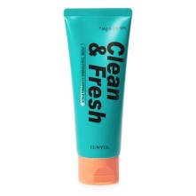 clean_fresh_pore_tightening_sleeping_pack_1
