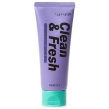 eunyul_clean_fresh_intense_moisture_sleeping_pack_2
