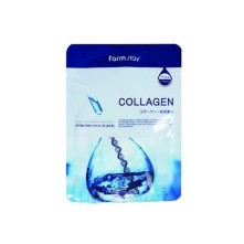 ut-00001553-farmstay-collagen-visible-difference-mask-sheet-23ml_3749_600x860