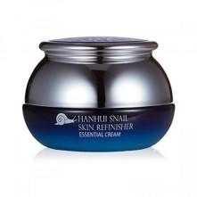 ut-00003135-hanhui-snail-skin-refinisher-essential-cream-50g_6709_600x600