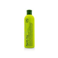 ut-00001513-farmstay-green-tea-seed-moisture-toner-300ml_3585_600x600