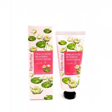 ut-00003142-farmstay-pink-flower-blooming-hand-cream-water-lily-100ml_6109_600x600
