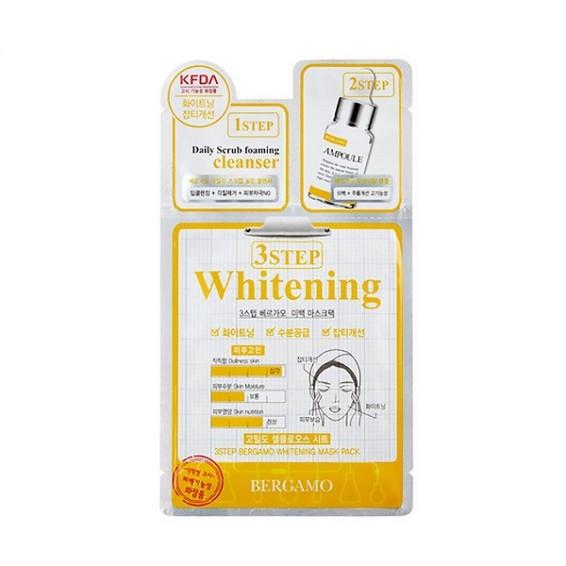 3-step-mask-whitening-28ml