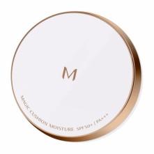 M Magic Moisture Cushion