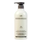 Moisture Balancing Shampoo 530ml LaDor