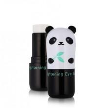 Panda's Dream Brightening Eye Base