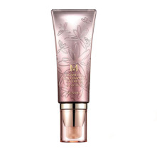 Signature Real Complete BB Cream #23