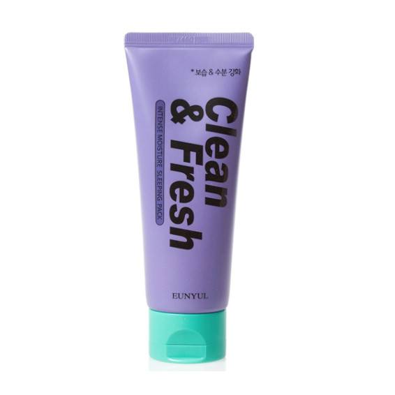 eunyul-clean--fresh-intense-moisture-peel-off-pac