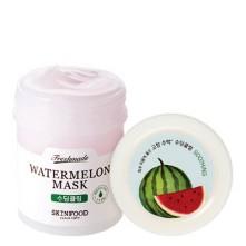maska-dlya-lica-skinfood-freshmade-watermelon-mask