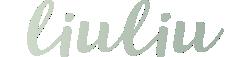Интернет-магазин LiuLiu.ru