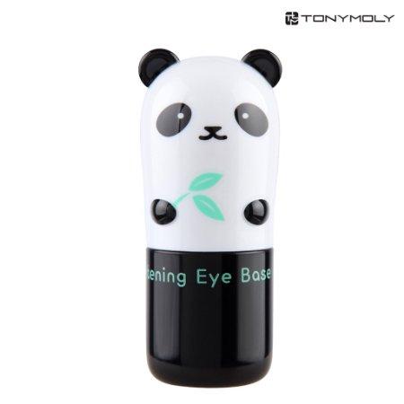 Осветляющий стик для глаз Panda's Dream Brightening Eye Base фото