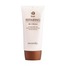 bb-krem-secret-key-snail-repairing-bb-cream