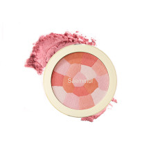 румяна Saemmul Luminous Multi Blusher liuliu.ru