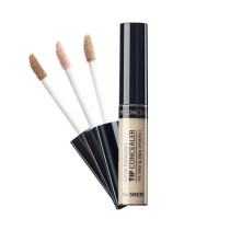 the saem Cover Perfection Tip Concealer liuliu.ru