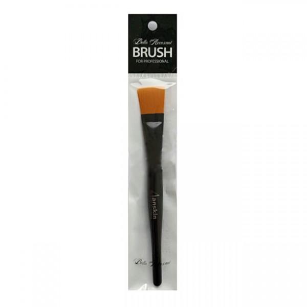 Кисть Anskin Bella Accessori Brush (Black)