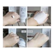 maska-secret-key-snow-white-milky-pack-2