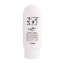 maska-secret-key-snow-white-milky-pack