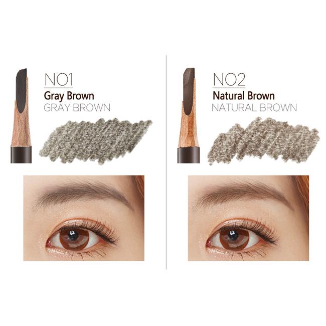 my-style-fit-eyebrow-pencil-ottenki