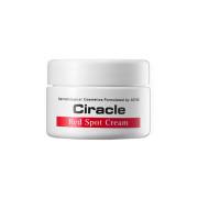 krem-ot-pryshhej-ciracle-red-spot-cream-1