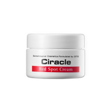 krem-ot-pryshhej-ciracle-red-spot-cream-1