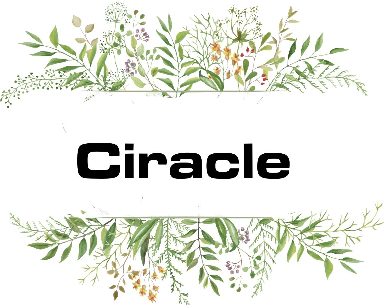 Купить Ciracle в магазине корейской косметики liuiu.ru