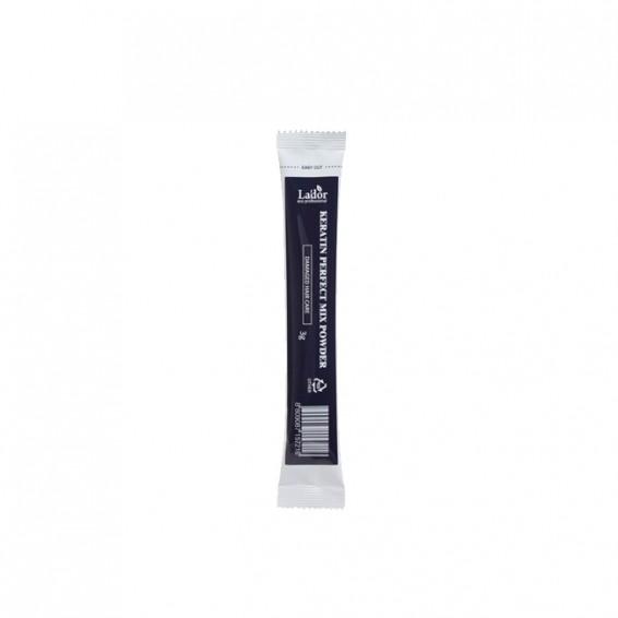 Маска для волос Lador Keratin Perfect Mix Powder