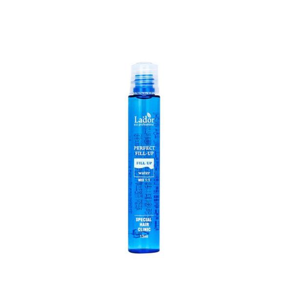Филлер для восстановления волос Lador Perfect Hair Filler (1 шт)