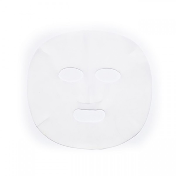 Сухие маски The Saem Mask Sheet (10 шт)