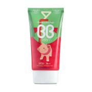 bb-krem-elizavecca-milky-piggy-bb-cream