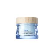 krem-the-saem-iceland-water-volume-hydrating-cream-for-combination-skin