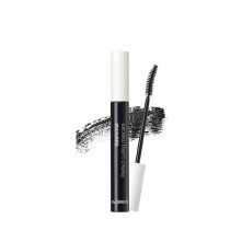 Подкручивающая тушь The Saem Saemmul Perfect Curling Mascara