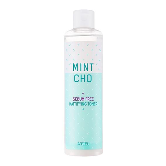 toner-apieu-mint-cho-sebum-free-mattifying
