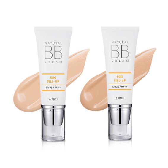 bb-krem-a-pieu-natural-egg-fill-up-bb-cream-spf35pa