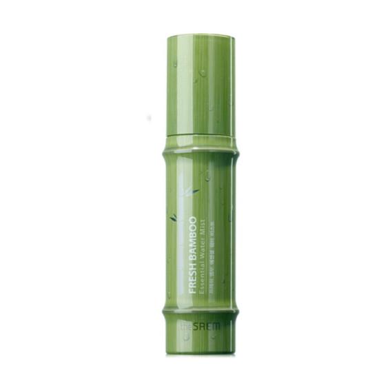 mist-the-saem-fresh-bamboo-essential-water-mist