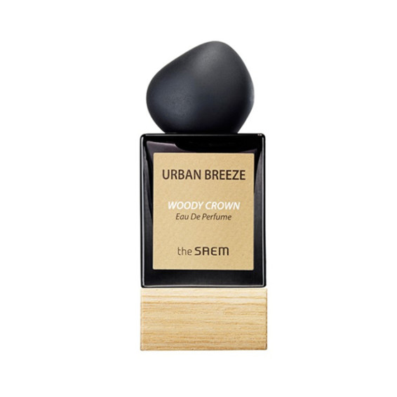 parfyumirovannaya-voda-the-saem-urban-breeze-woody-crown