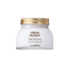 skrab-dlya-tela-the-saem-urban-delight-body-salt-scrub