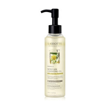 gidrofilnoe-maslo-labiotte-marryeco-moisture-cleansing-oil-with-evening-primrose